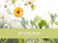 Alpen Tesitin Beauty DT_20_download