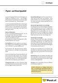Gestaltung - Datapress - Seite 3