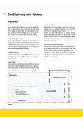 Gestaltung - Datapress - Seite 6