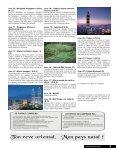 Vacances Sinorama Inc. - Sinorama Holidays - Page 2