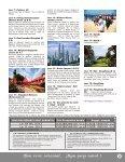 Vacances Sinorama - Sinorama Holidays - Page 2