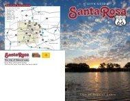 SantaRosa 10-346 city guide