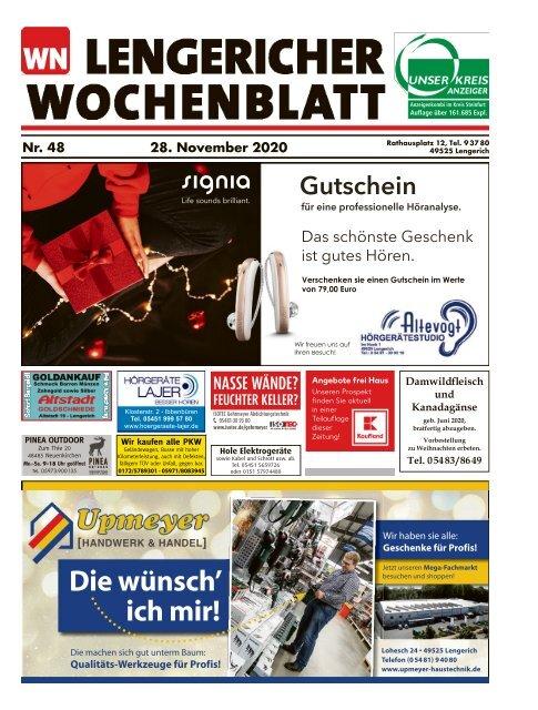 lengericherwochenblatt-lengerich_28-11-2020
