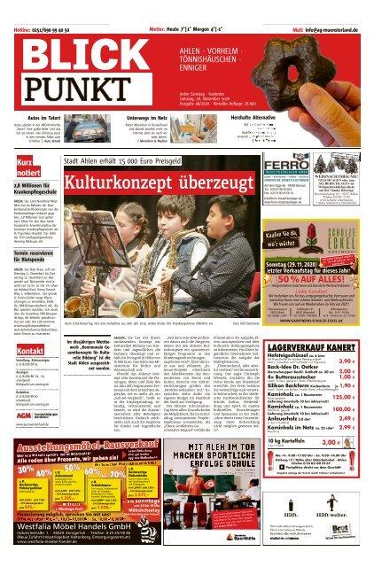 blickpunkt-ahlen_28-11-2020