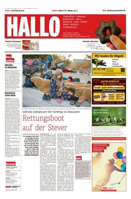 hallo-luedinghausen_28-11-2020