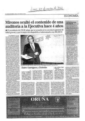 Lunas los equinoccios solsticios y eclipses del 2011 - Colegio monterrey vigo ...