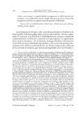 Only Heir and Trunk Line Family in Inner Galicia, 1750-1860 - Page 2
