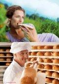 Disfrutar - Dietisur - Page 4
