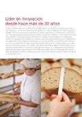 Disfrutar - Dietisur - Page 6