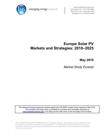 global solar pv consumer products market The global solar pv market is estimated to reach the capacity of 4898 gw by 2020 the rising demand for electricity coupled with increasing consumer awareness concerning the benefits of.