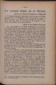 notas religiosas - Page 5
