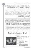 estreno de la - Hermandad de San Benito - Page 4