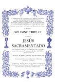 estreno de la - Hermandad de San Benito - Page 5