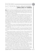 estreno de la - Hermandad de San Benito - Page 7