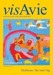 visAvie_2020-3_END