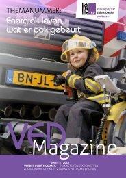 VED 4427 Magazine 3 2020 WEB