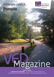 VED Magazine 4006 mei 2020 WEB