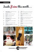 J'AIME December 2020 - Page 4