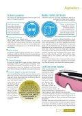 arbeit und gesundheit - Seite 3