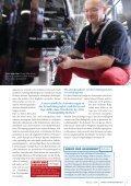 Meldungen - Arbeit und Gesundheit - Seite 7