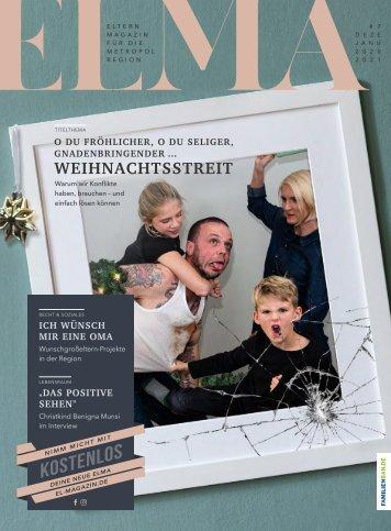 ELMA_Magazin_DezJan_web