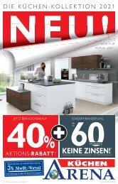 KueArena_5220_A4-16er_Neue-Kuechen_2021_web