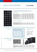 MODULE SPR DE MARE PUTERE - Carpat Energy - Page 2