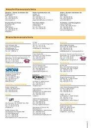 (Schweiz) AG - Lika-Media-Consulting