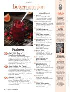 Better Nutrition November 2020 - Page 4
