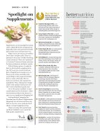 Better Nutrition November 2020 - Page 6