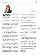 BC NA December 2020 - Page 3