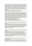"BUR DUBAI (k) CALL 055/67*11046"" GIRLS #INDAIN "" ECSORTS @SERVICE IN BUR DUBAI  - Page 3"
