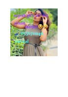 "BUR DUBAI (k) CALL 055/67*11046"" GIRLS #INDAIN "" ECSORTS @SERVICE IN BUR DUBAI  - Page 6"