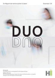 DUO_22