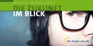 flyer_schulsozialarbeit_end_es