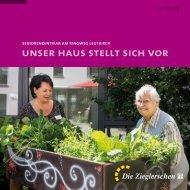 hausbroschuere_sz-leutkirch_end