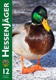 HessenJaeger 12/2020 E-Paper