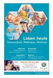 Leben heute_Web-Version_5fbe43254973c