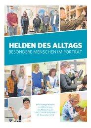 Helden-des-Alltags_2020_WEB_5fc620f2327a3