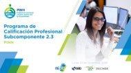 201123 Presentación Empresas, Cámaras y Asociaciones
