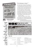 Bildskapande med matematiska funktioner - Page 2