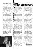 Bildskapande med matematiska funktioner - Page 5