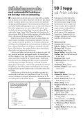 Bildskapande med matematiska funktioner - Page 7
