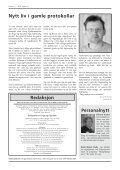 Kjelda - Fylkesarkivet i Sogn og Fjordane - Page 2