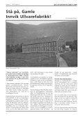 Kjelda - Fylkesarkivet i Sogn og Fjordane - Page 4