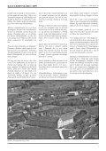 Kjelda - Fylkesarkivet i Sogn og Fjordane - Page 5