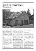 Kjelda - Fylkesarkivet i Sogn og Fjordane - Page 6