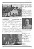 Kjelda - Fylkesarkivet i Sogn og Fjordane - Page 7