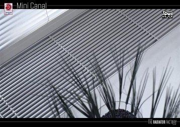 Mini Canal D.indd - dekatherm