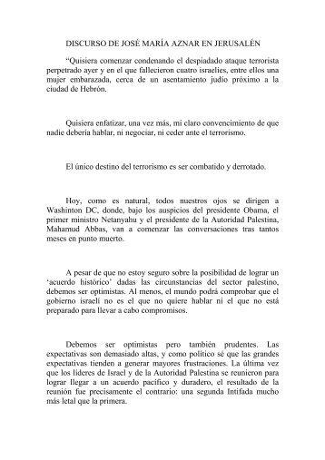 The Times - Libertad Digital